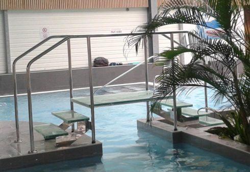 Plancher de verre Nantes MCDs
