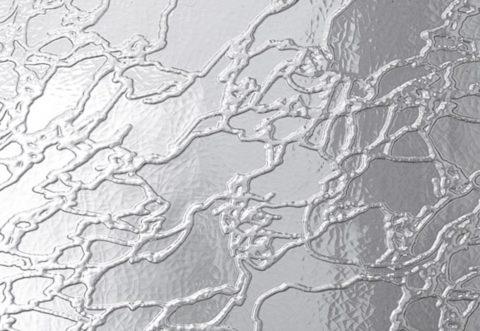 Verres imprimé claire ou coloré Nantes (plusieurs modèles)